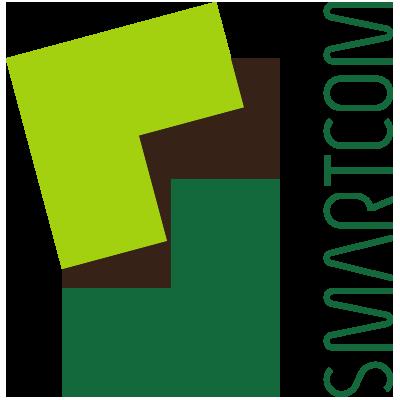 Smartcom Bulgaria AD